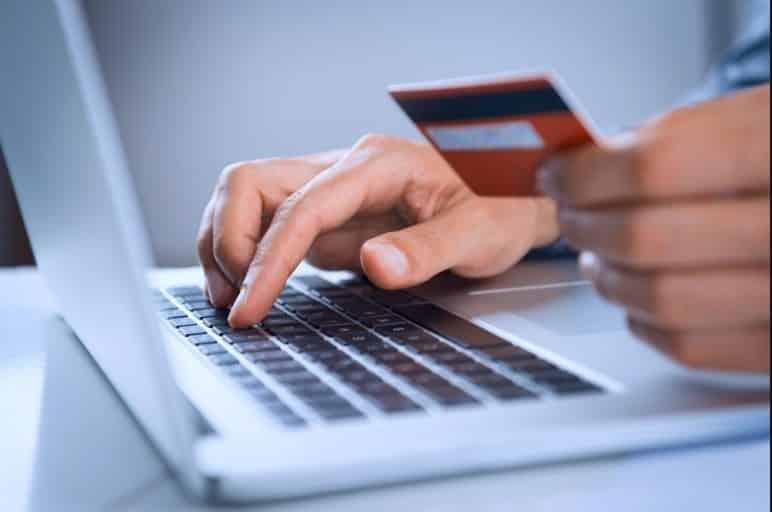 Achat en ligne : Eviter les pièges
