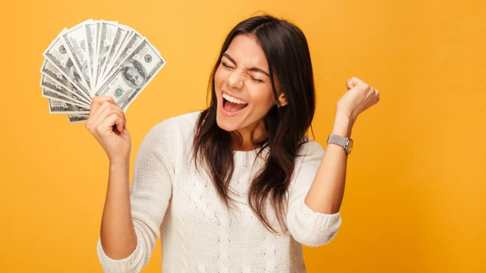 Floa Bank : la carte Gold Mastercard gratuite un an