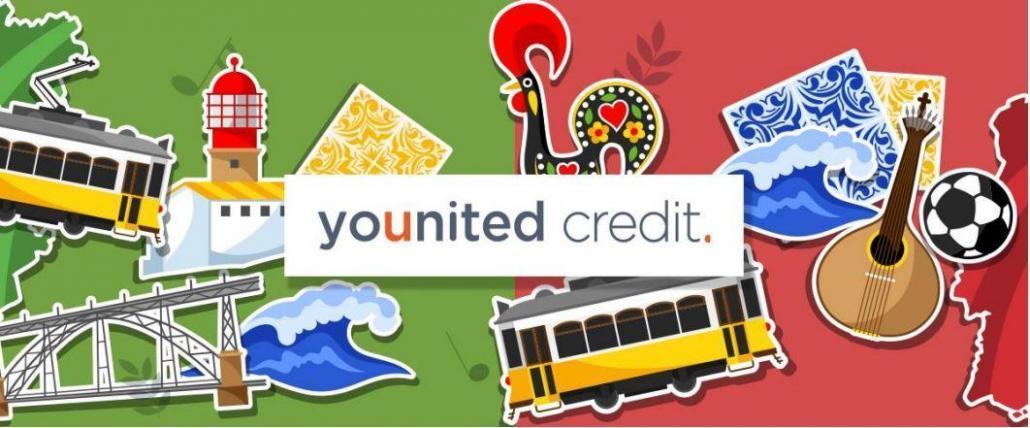 Une nouvelle frontière de franchie pour Younited Credit!