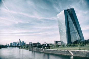 Les banques françaises : des colosses au pieds d'argile ?