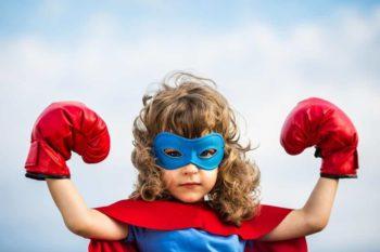 Confinement : devenir maître de son avenir en devenant son propre patron