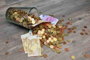 Pourquoi va-t-on vers la fin de l'argent liquide?