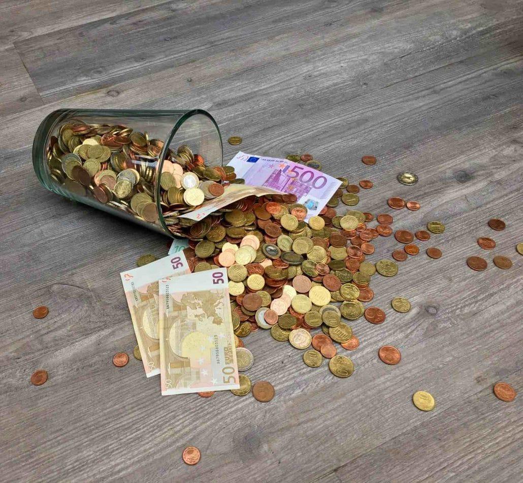 500 Euros 1030x951