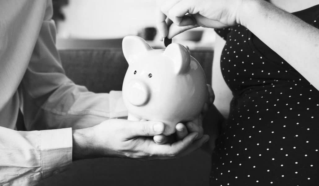 Achat immo ou rénovation : exonération fiscale