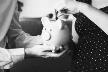 Où investir son épargne ? (Livret A, assurance vie)