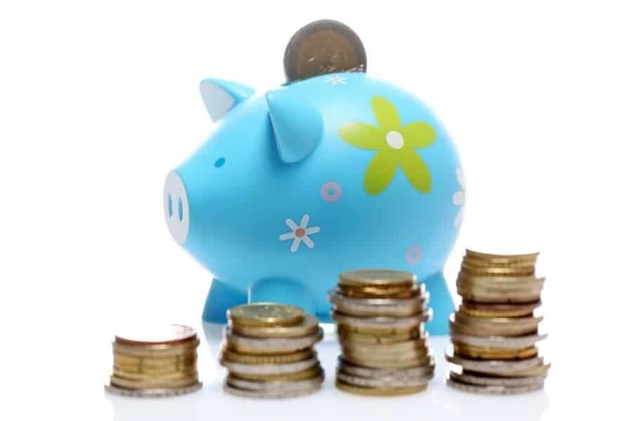 Ditto Bank : Vous voyagez souvent? Découvrez la banque qui vous correspond!