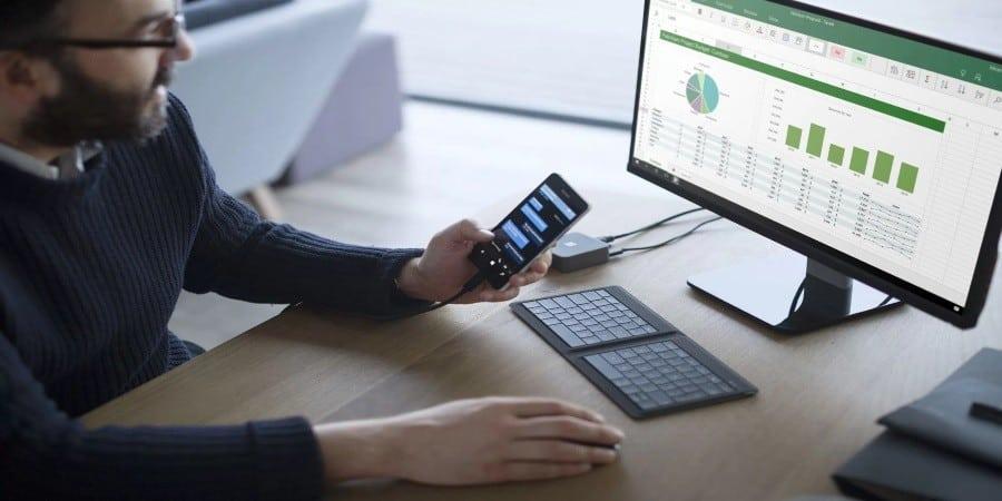 L'offre de e-services : pilotage des comptes bancaires à distance