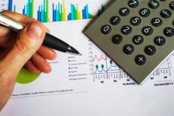 Panorama des résultats financiers des banques