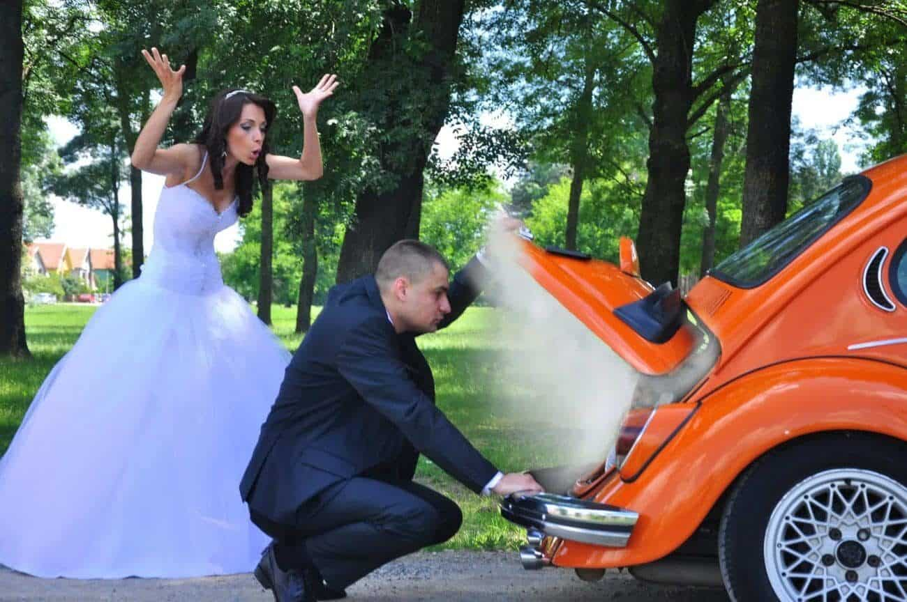 assurance auto un luxe