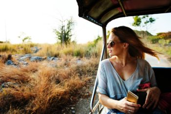 Banque: Les nouveautés 2019 pour les voyageurs