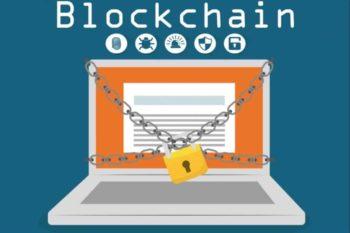 La Blockchain à la conquête de la France