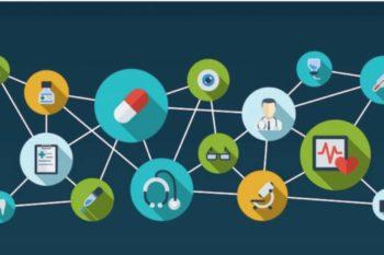 6 exemples concrets de l'intégration de la BlockChain dans le système de la santé