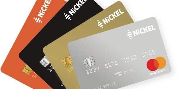Compte nickel : les nouveautés à venir d'ici cet été