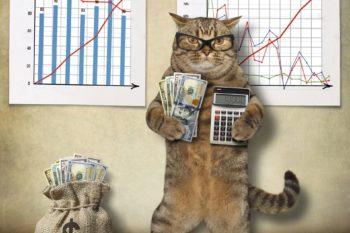 Changer de banque aujourd'hui, est-ce vraiment plus simple ?