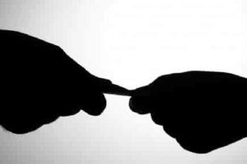 [Assurance de prêt] Les banques feraient-elles obstacle à la loi Bourquin ?