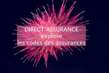 Les 6 préjugés que Direct Assurance casse à propos de l'assurance
