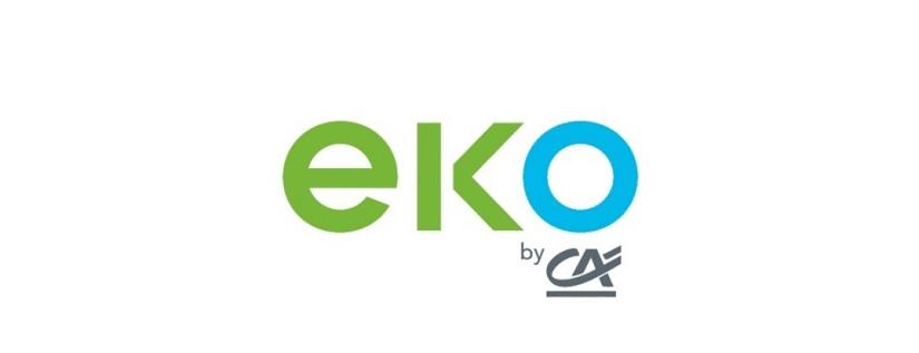 Eko By Ca Logo2