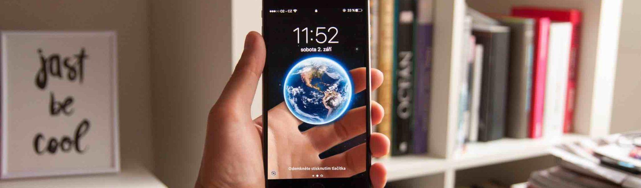 Fortuneo: le smartphone est le porte-monnaie d'aujourd'hui