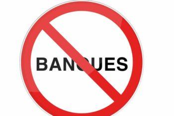 Comment ouvrir un compte quand on est interdit Banque de France