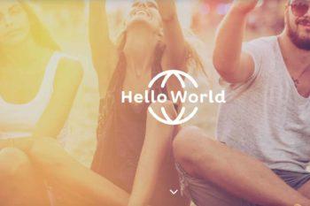 Hello bank!met avant ses solutions pour le paiement en ligne