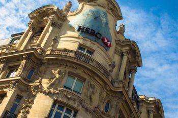 2018 : Focus sur HSBC France (rétrospective)