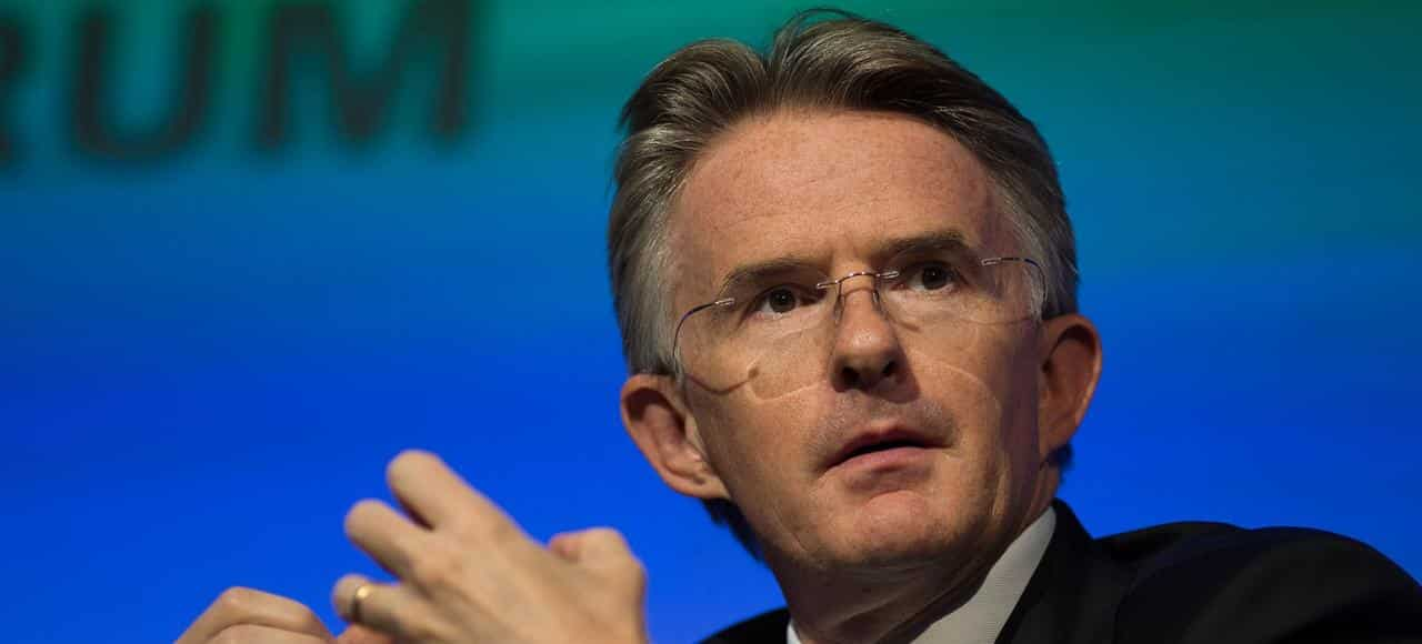 Dans un contexte délicat, HSBC mise en partie sur la France