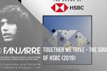 HSBC : Discrétion et prospérité