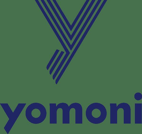 Avis – Que penser de Yomoni