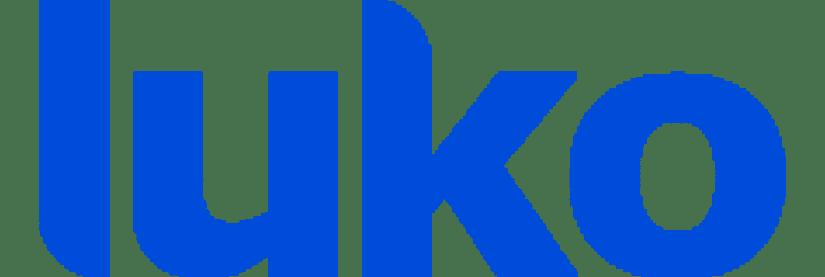 luko logo