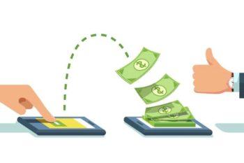 La révolution du paiement instantané débarquepour la rentrée
