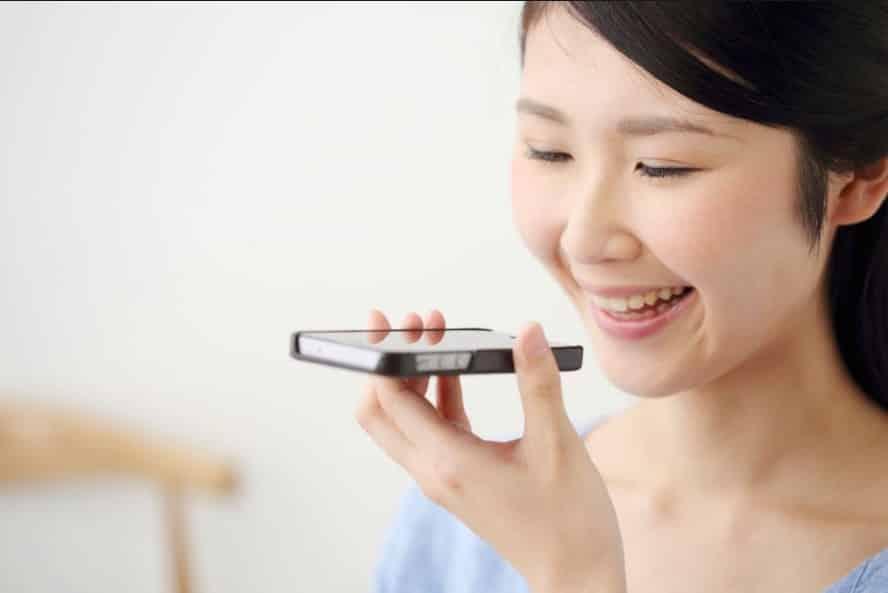 Japon et Fintech : de nouvelles aides pour les TPE – PME
