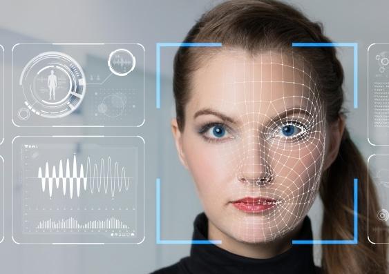 PayTech : nouvelles technologies des moyens de paiement