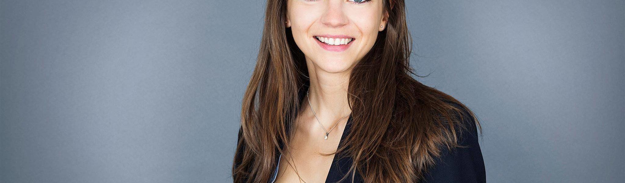 Séréna : l'écurie qui fait de votre startup une licorne