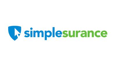 Simplessurance – Assurance produit high tech