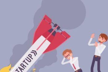 Selon Satis Group, 81% des ICO lancées en 2017 étaient des arnaques