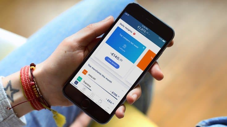 Banque et FinTech: 5 innovations qui ont marqué la France en 2018