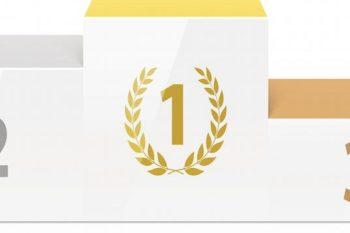 Le Top 10 des startups de la Frenchtech