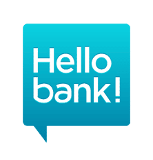 Hello bank! – Focus sur Hello Prime