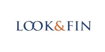 Lookandfin - Fintech