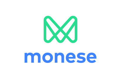 Monese : Collaboration importante avec Mastercard