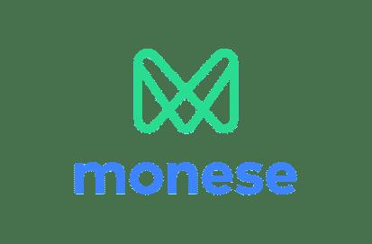 Avis – Que penser de Monese