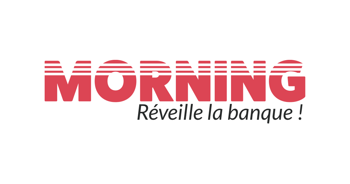 Morning Neobanque