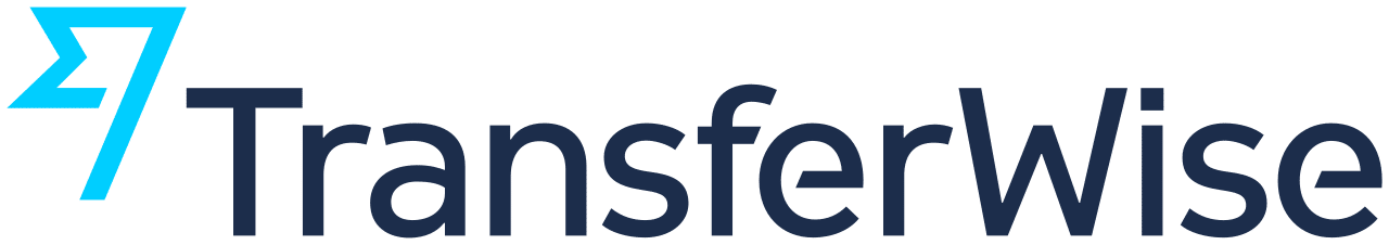 Transferwise Business