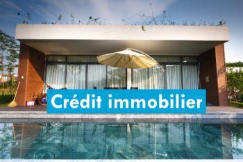 La bataille du crédit immobilier