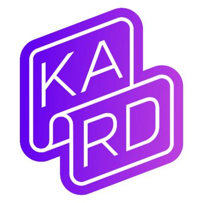 Kard - Neobanque