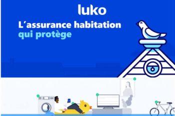 Que va faire Luko avec ses 20 millions d'euros fraîchement levés ?