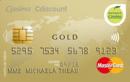 Carte Gold Casino