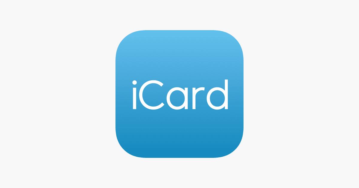 Icard Logo
