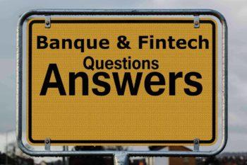 Savoir différencier une banque d'une établissement de paiement