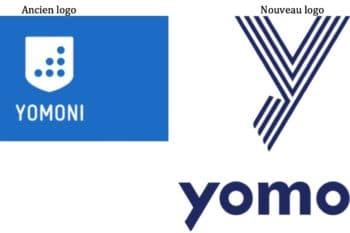 Yomoni veut éclairer les investisseurs